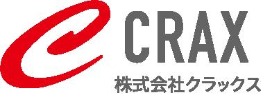 CRAX 株式会社クラックス
